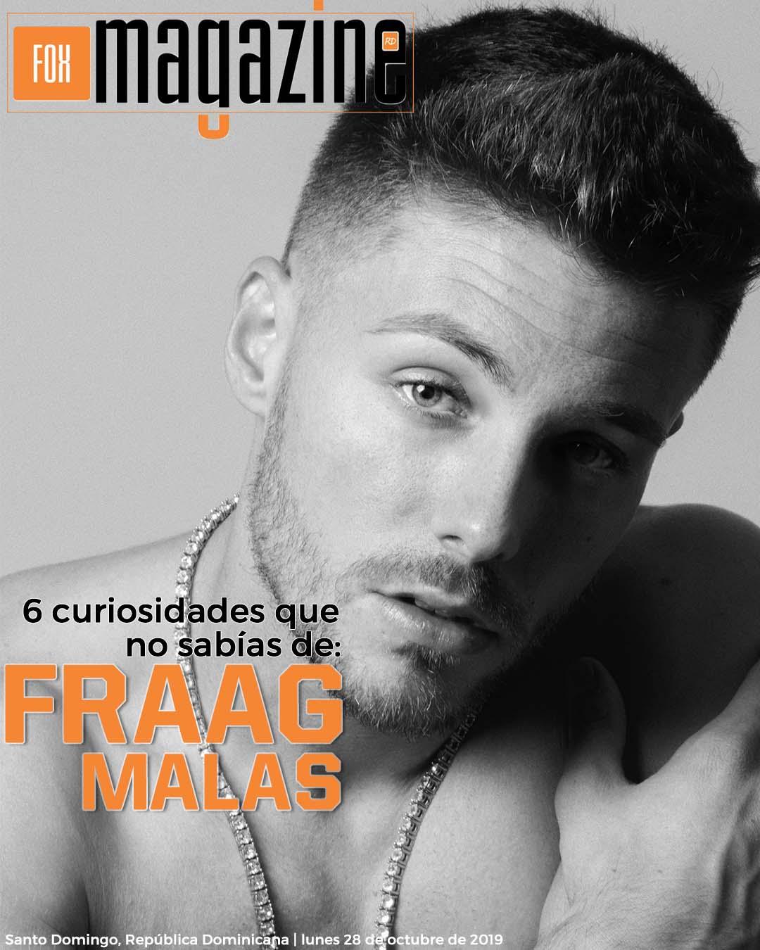 PRENSA DE FRAAG MALAS1