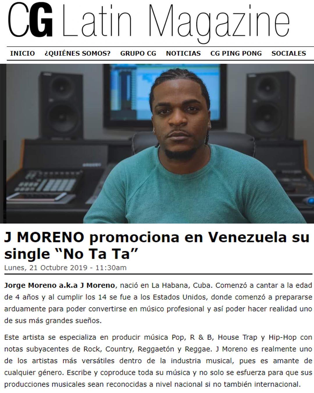 PRENSA DE J MOREHNO3