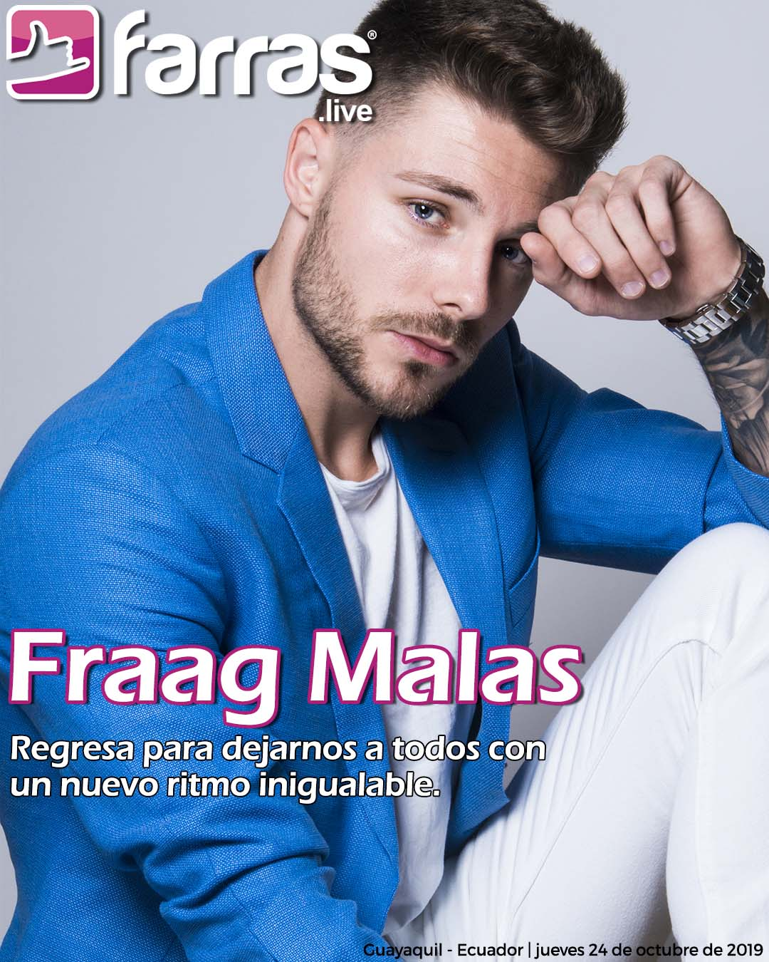 PRENSA FRAAG MALAS3