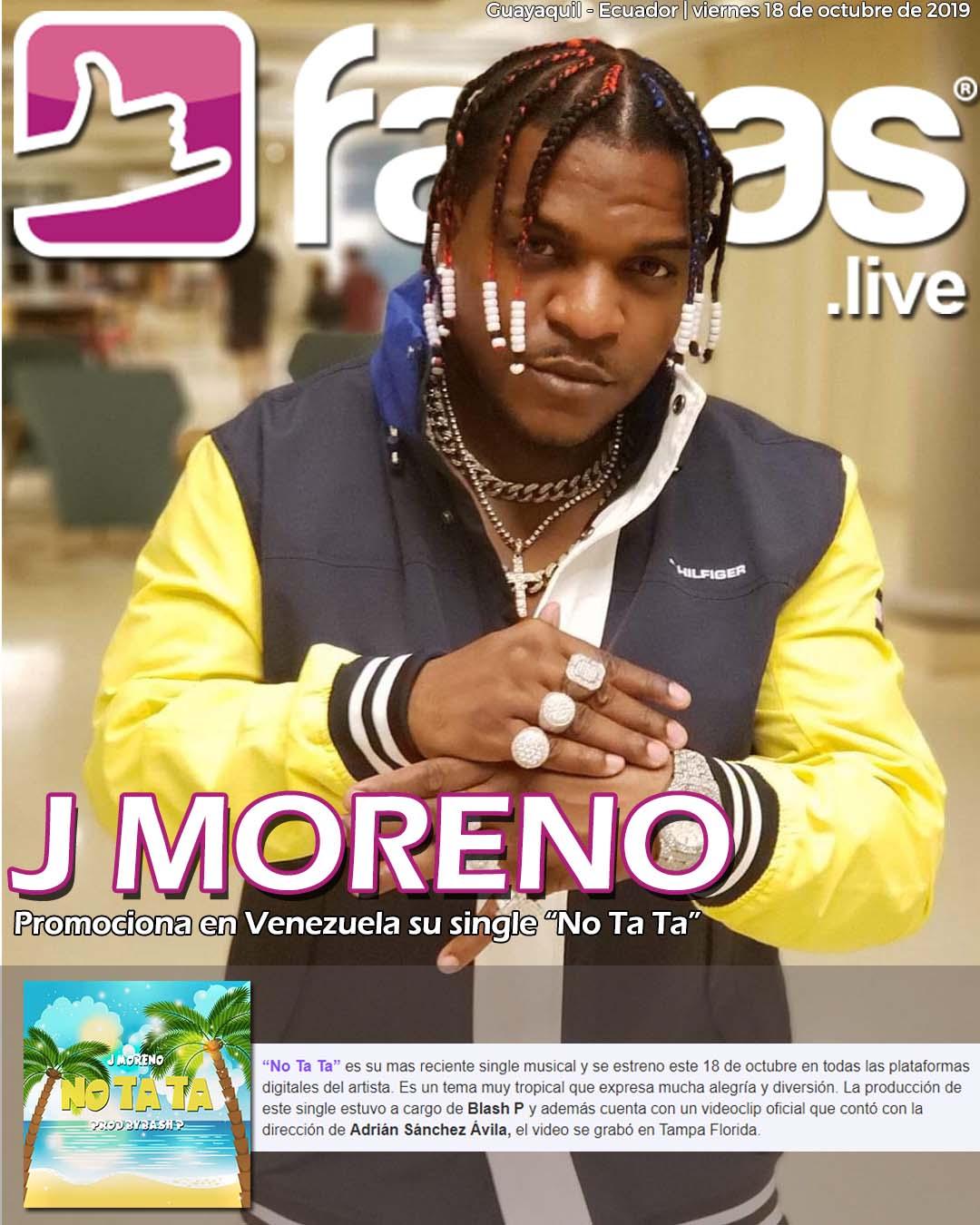 PRENSA J MOREHNO6