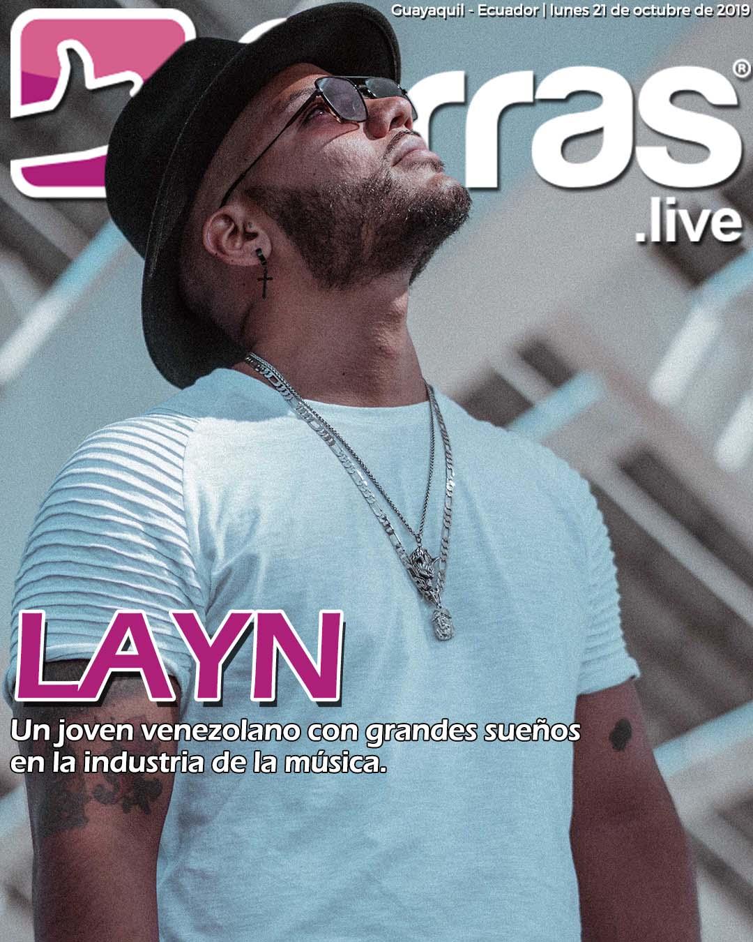 PRENSA LAYN5 - copia