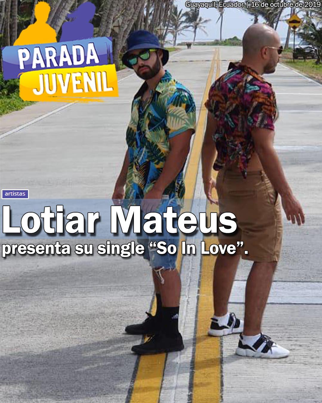 PRENSA LOTIAR2
