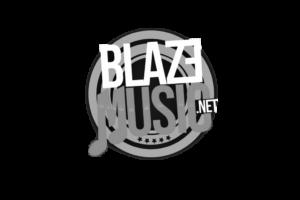 blaze-1024x683
