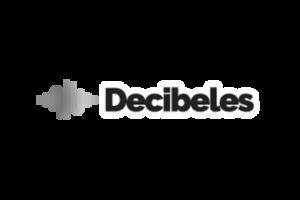 decibeles-1024x683