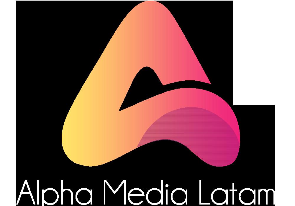 Alpha Media Latam
