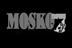 mosko-1-1024x683