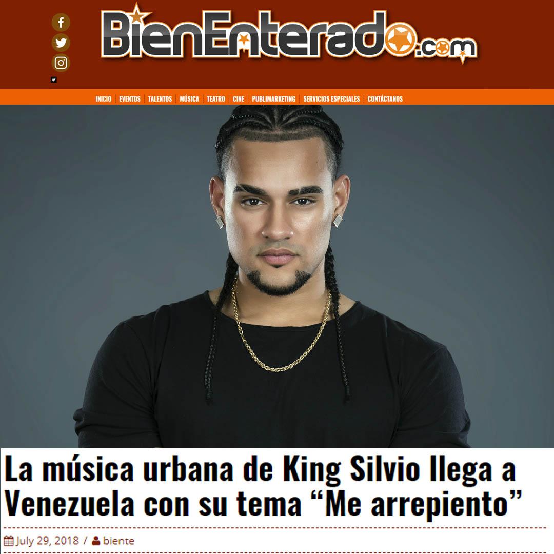 PRENSA KING SILVIO3
