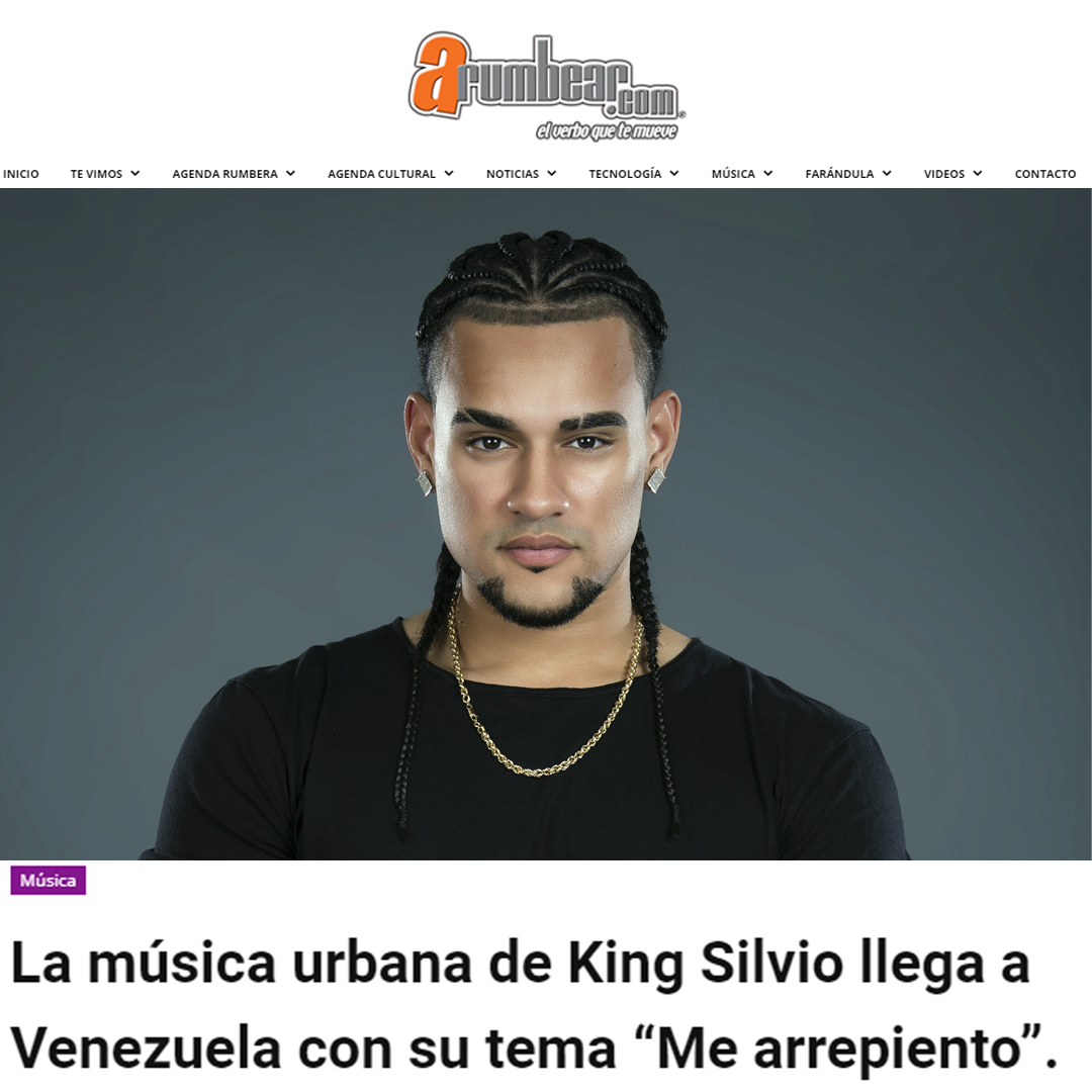PRENSA KING SILVIO4