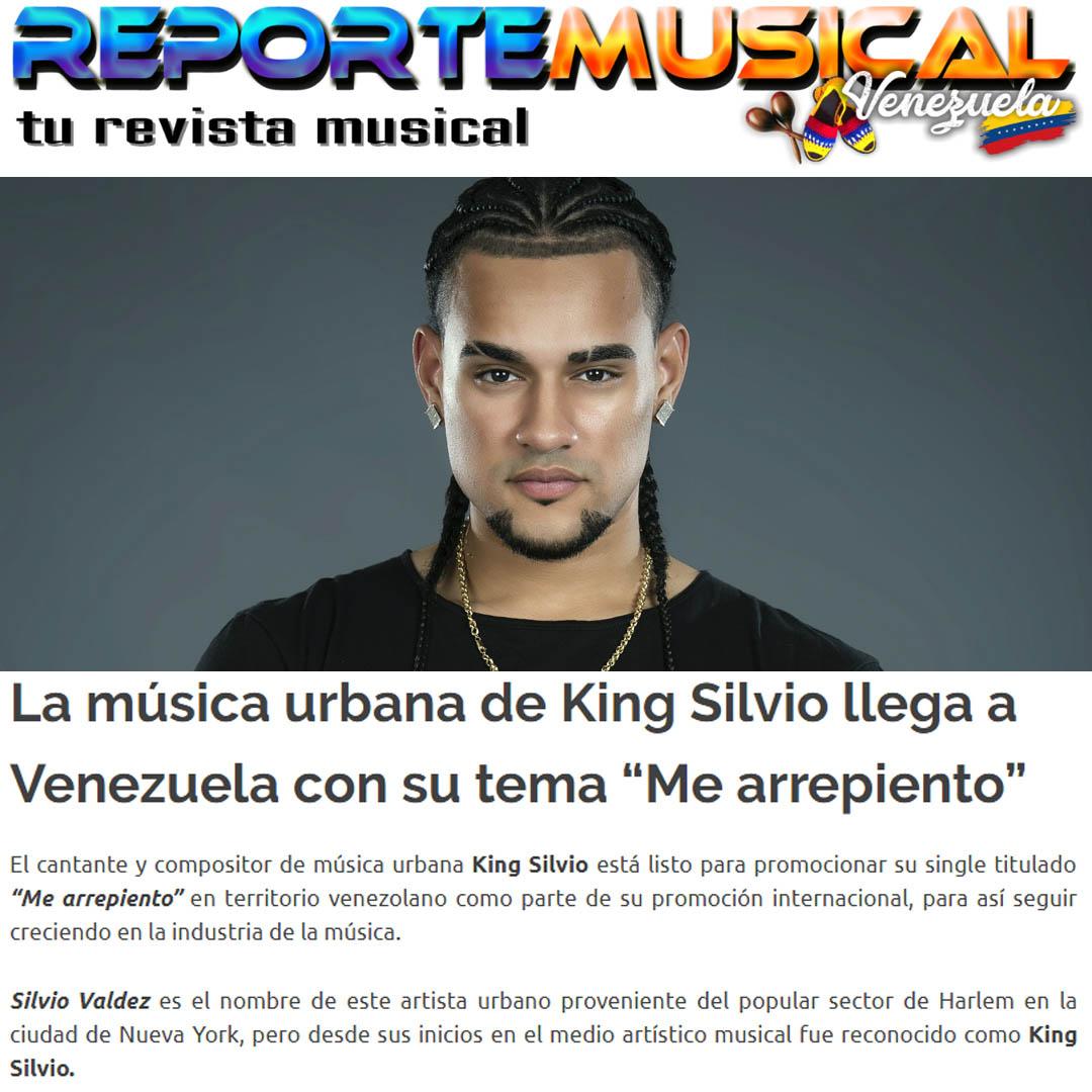 PRENSA KING SILVIO6
