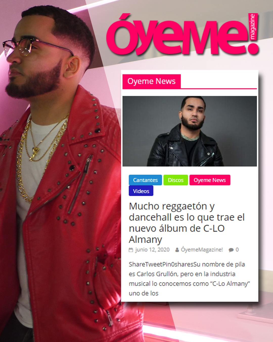 oyeme magazine 2